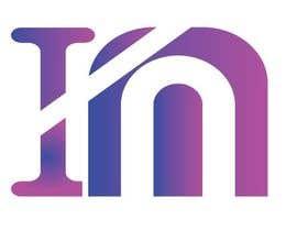 #66 untuk Logo for my business im oleh saifullah200925