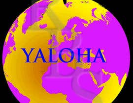 #3 untuk Logo Design needed for Yaloha.com new online travel hub! oleh reedsquyres