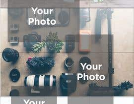 #10 for Create a custom, unique, eye-catching instagram feed theme template. af agungwan5