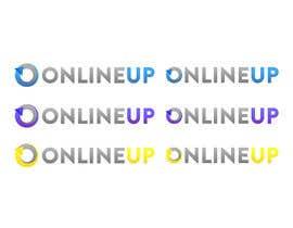 #27 para Logotipo para uma Empresa de Gerenciamento de Midias Sociais e Markeing Digital por VinicioHaner