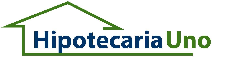 Penyertaan Peraduan #49 untuk Logo Design for Hipotecaria Uno