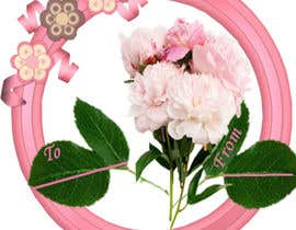 #21 untuk Make me a gift label oleh mallikarjuna13