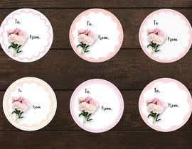 #11 untuk Make me a gift label oleh shivanipawar001