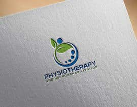 nº 21 pour Hi Freelancers, i'm a Physiotherapist working mainly with patients/clients with neurological diseases (mostly multiple sklerosis). I'm now looking for a print-ready business card design that represents physiotherapy (motor function, muscle, mobility, move par heisismailhossai