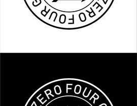 #78 untuk New Sales Company Logo Needed - Examples Attached oleh gabba13