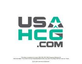 #109 pentru Create website logo de către paijoesuper