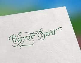#61 untuk I would like to hire a Logo Designer oleh MATLAB03