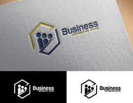 #5 untuk Logo for Business Development Events oleh sunny005