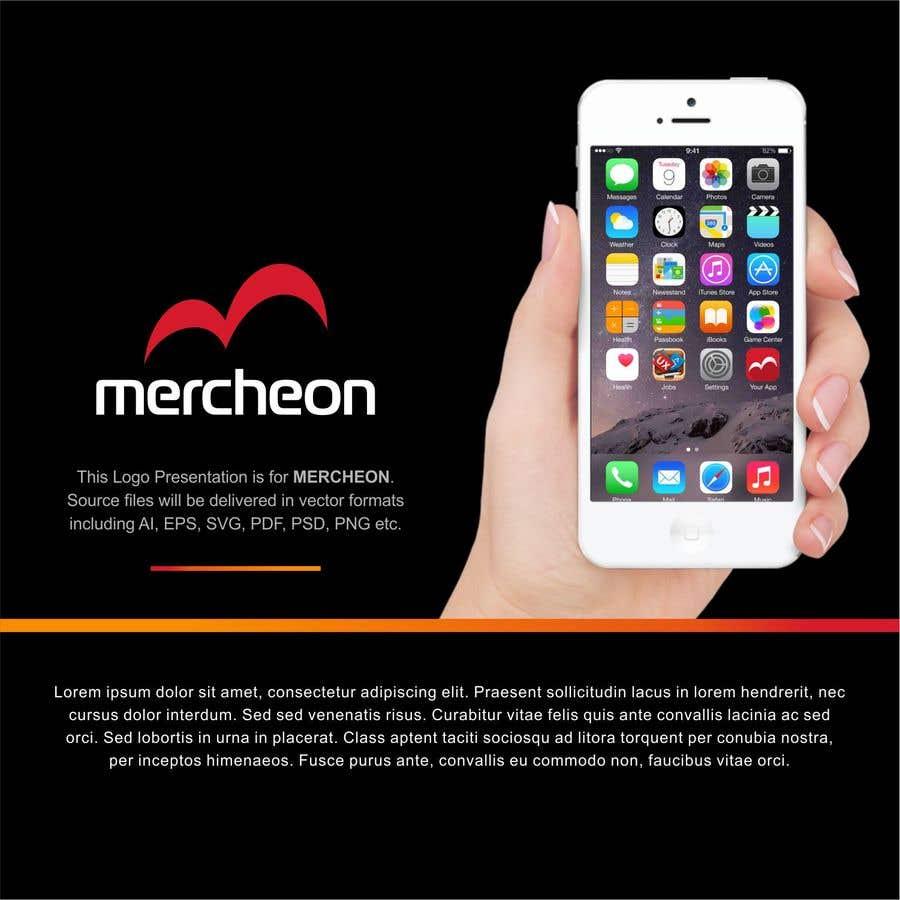 Proposition n°627 du concours Logo Design for E-commerce Marketplace