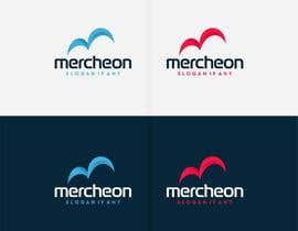 nº 672 pour Logo Design for E-commerce Marketplace par manhaj