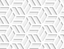 nº 2 pour design of 3d wall panels par abdofteah1997