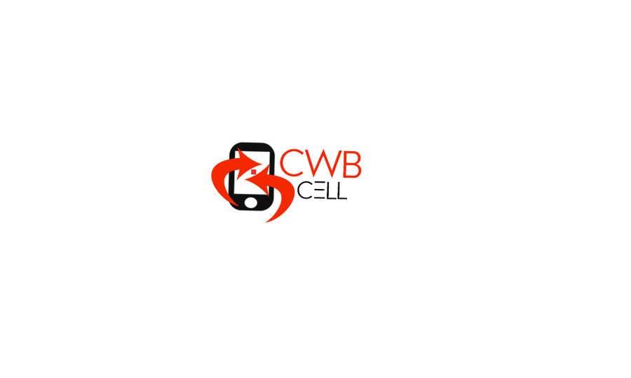 Proposition n°42 du concours logo update - CWB CELL