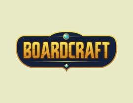 #39 pentru Logo for Online Game de către ibracu