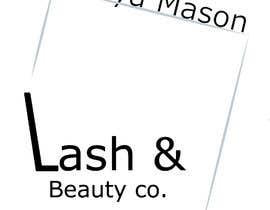 #5 for Logo design / branding / business cards by ZekaLe