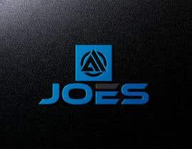 #10 for Design us a characterized logo af nurjahana705