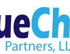darkavdark tarafından Company Logo- Blue Chip Partners, LLC için no 17