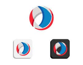 #83 для Design a logo for a field sports related app от alenhr