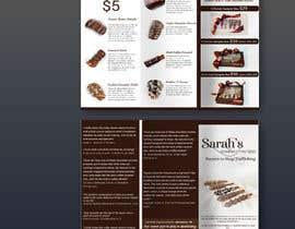 #11 for Create a fundraising brochure af Riyad0097