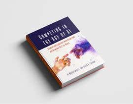 #192 za Book Cover for Harvard AI Book Project od blackdahlia24
