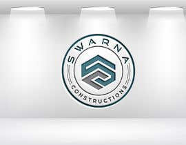 #85 za logo design od monirul9269