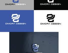 #139 za Logo design for Dimora Design od eifadislam