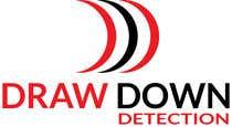 """Logo Design Intrarea #25 pentru concursul """"Draw Down Detection - Logo"""""""