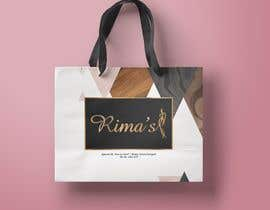 #31 za Bag Design (Fashion shop) od altugturt