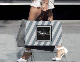 #61 za Bag Design (Fashion shop) od AnikYousuf