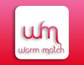 #68 za design app logo od Mina1329