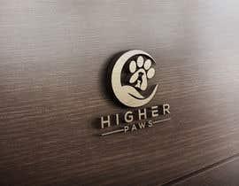 #217 za Joshua Pletscher od herobdx