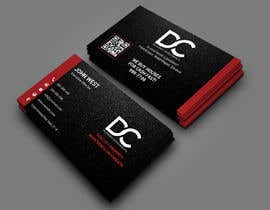 #46 for Make me a professional Business card by graphicproasif