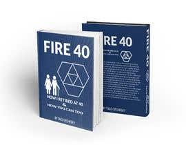 #78 za Book Cover Design od mhrdiagram