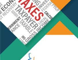 #30 za Design title pages for Annual Report od adesigngr