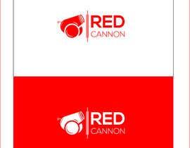 #100 za Design a Logo od mdsairukhrahman7