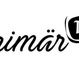 #4 za Create a logo for Primär TV od guessasb
