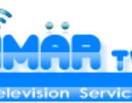 #24 za Create a logo for Primär TV od mohitsingh80
