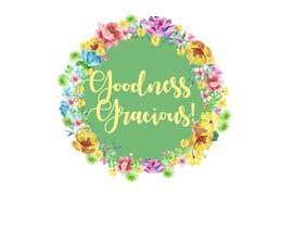 #93 za Goodness Gracious! We need a logo! od vw1868642vw