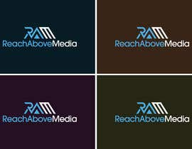 #32 untuk Take current logo make it FB BLUE or Freelancer Blue/White with dark background oleh mahabub14