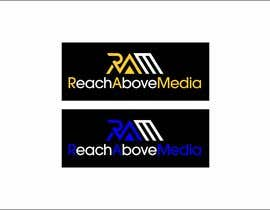 #21 untuk Take current logo make it FB BLUE or Freelancer Blue/White with dark background oleh piter25