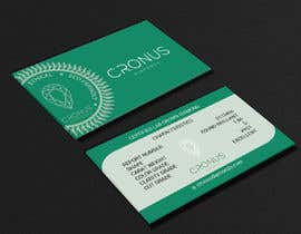 #9 za Vectorize & Improve Certificate Card od lipiakhatun8