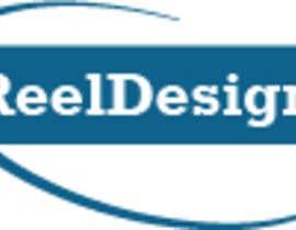 #24 za Create me a Logo od darkavdark