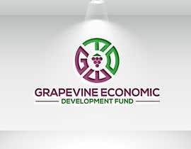 #58 para Non-Profit Company Logo por designersumon223