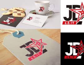 #51 za Logo design od adihanan