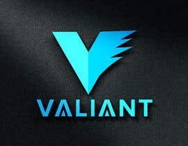 #98 za Valiant od rizwana314