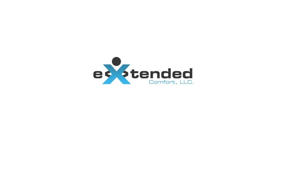 Proposition n°                                        5                                      du concours                                         Logo Design for Extended Warranty Company
