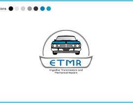 #28 za Need a logo for my Engineering Company od saifulkhaledsk