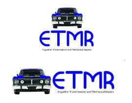 #8 za Need a logo for my Engineering Company od Robiul901