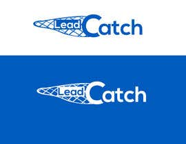 #403 za Create a logo for a lead generation company od TheCUTStudios