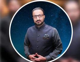 #34 za Edit a facebook profile picture od sk1354607