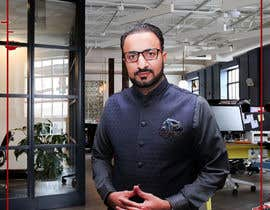 #71 za Edit a facebook profile picture od jomainenicolee